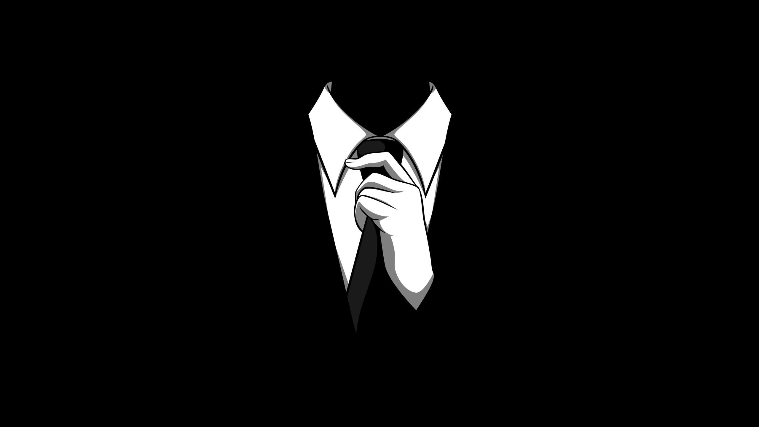anonymous-black_00358152.jpg
